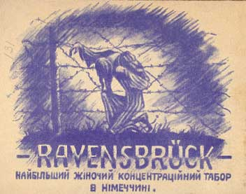 cover of booklet
